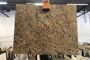 River Bordeaux  Granite 71