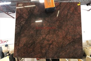 Red Dragon Granite 51