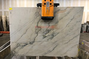 Sea Pearl  Quartzite 48