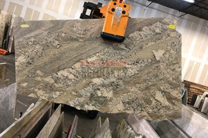 Juperana Wave Granite 57
