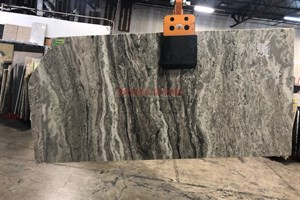 Fantasy Brown Quartzite 59