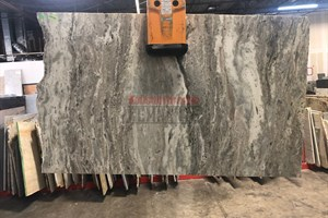 Fantasy Brown Quartzite 55