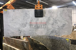 White Shadow Marble 69