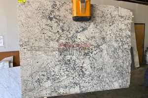 Ice Pearl Granite 47