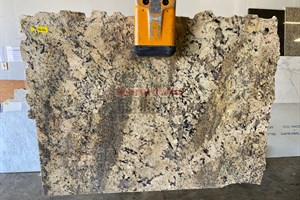 Absolute Cream Granite 40