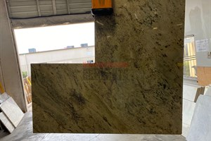 Colonial Gold Granite 57