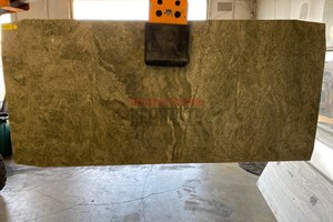 ICE BERG Granite 64