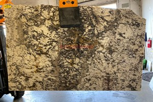 Delicatus Supreme Granite 59